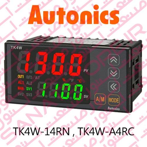 TK4W-14RN , TK4W-A4RC