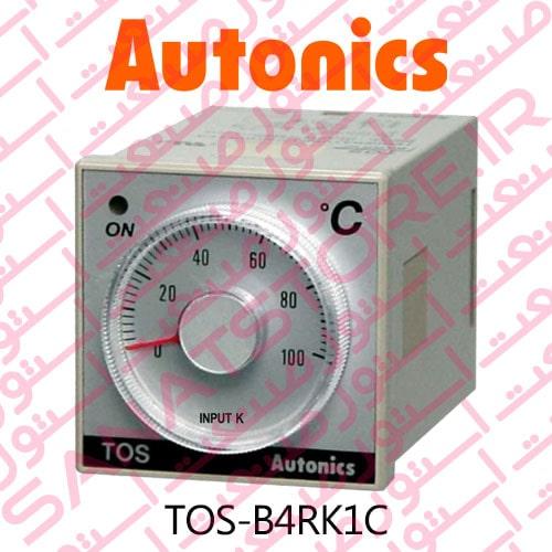 TOS-B4RK1C