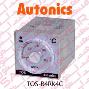 TOS-B4RK4C