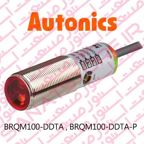BRQM100-DDTA , BRQM100-DDTA-P