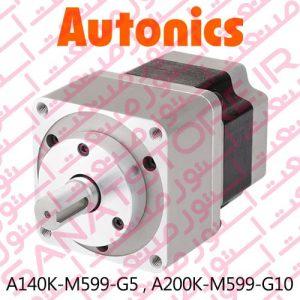 A140K-M599-G5 , A200K-M599-G10