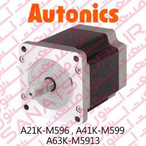 A21K-M596 , A41K-M599 , A63K-M5913