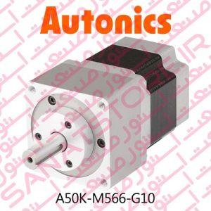 A50K-M566-G10