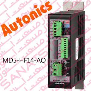 MD5-HF14-AO