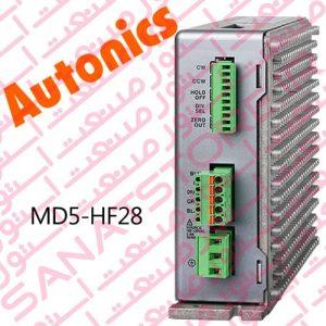 MD5-HF28