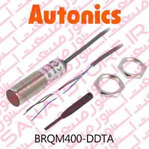 BRQM400-DDTA