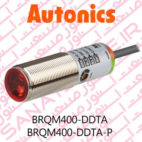 BRQM400-DDTA , BRQM400-DDTA-P