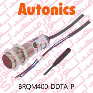 BRQM400-DDTA-P