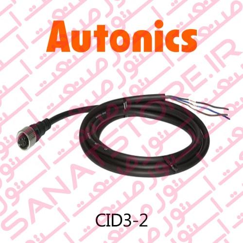 CID3-2
