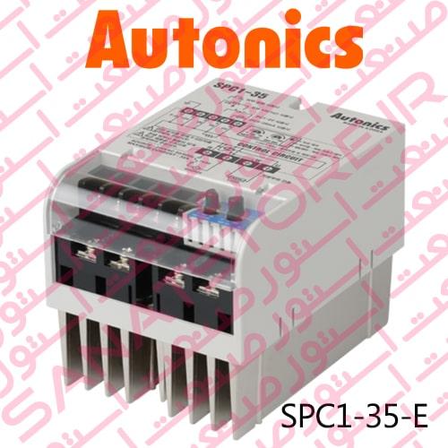SPC1-35-E