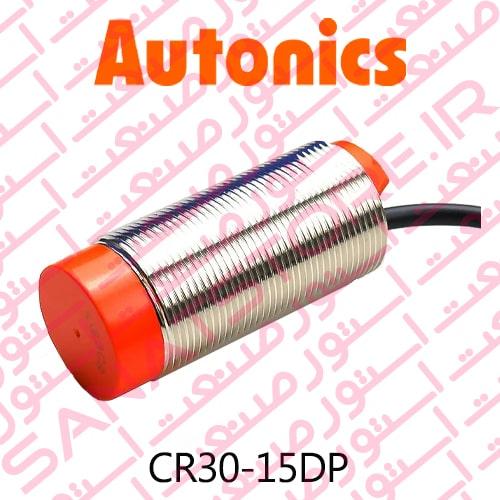 CR30-15DP Autonics