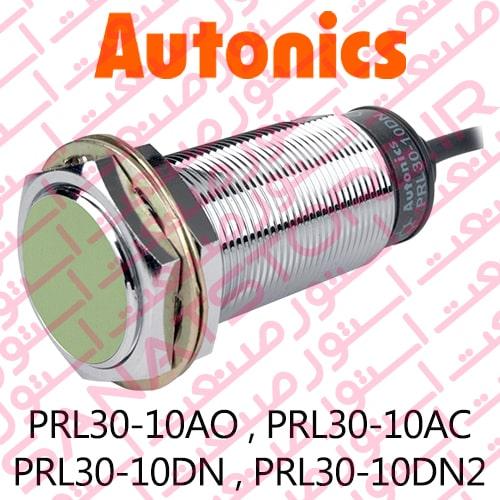 PRL30-10AO , PRL30-10AC , PRL30-10DN , PRL30-10DN2