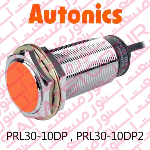 PRL30-10DP , PRL30-10DP2