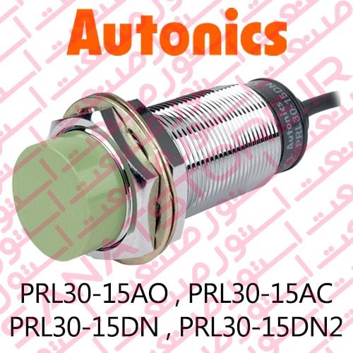 PRL30-15AO , PRL30-15AC , PRL30-15DN , PRL30-15DN2